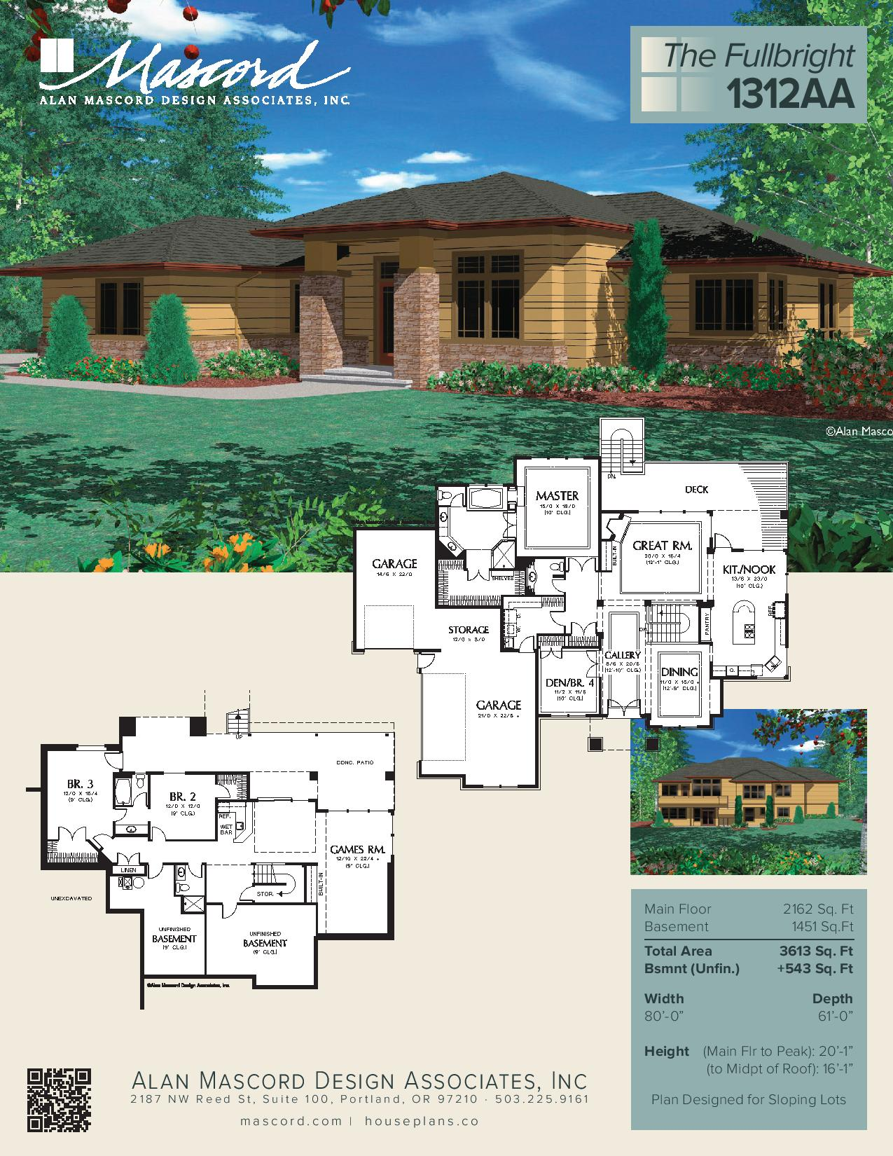 Custom home floor plans custom home plans for Custom home design online